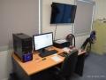 15-office2