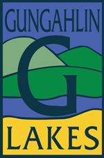 Gungahlin Lakes Golf Club, Canberra