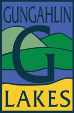 Gungahlin Lakes Golf Club, Canberra